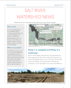 SRWC News thumbnail