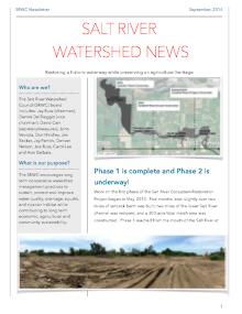 SRWC newsletter thumb 2